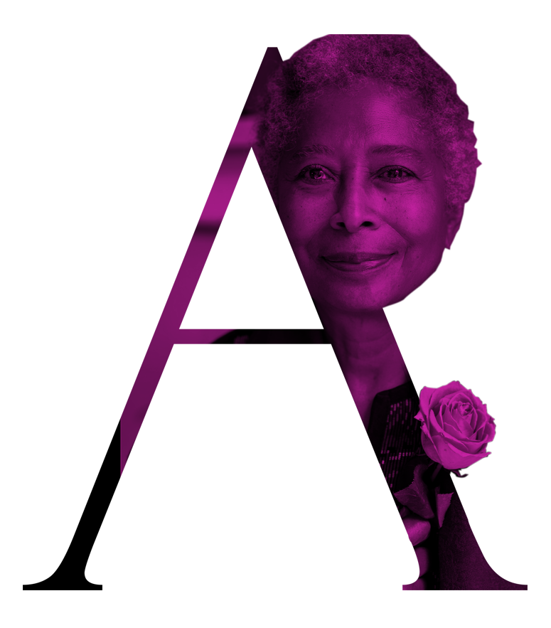 "Alice Walker's ""Taking the Arrow Out of Your Heart"""